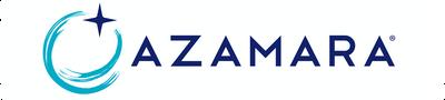 azamara-3