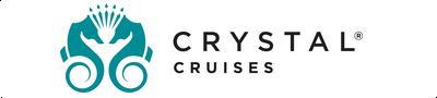cc-cruises