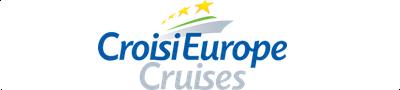 croisi-europe-2