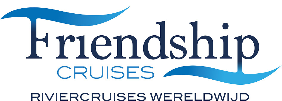 friendship-cruises-logo-met-pay-off-2015-cmyk