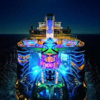 grootste-schip-van-de-wereld