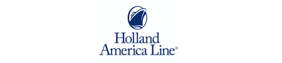 hal-holland-america-line
