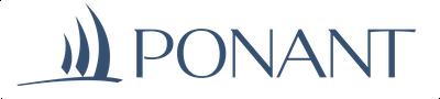 ponant-3