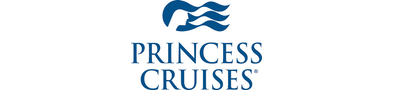 princess-cruises-3