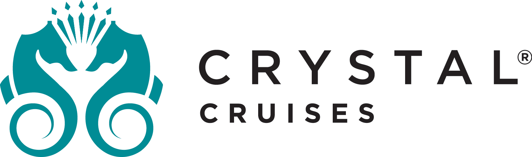 cc_cruises_logo_horiz_321_blk_highres-2