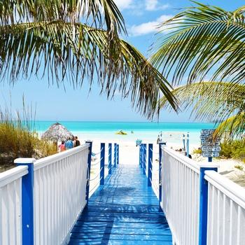 cruise-naar-de-caribbean