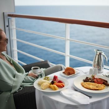 geniet-van-alle-luxe-op-een-cruise