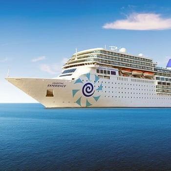 celesytal-cruiseschip-nieuwe-logo