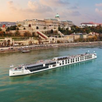 crystal-cruises-crystal-bach-rivierschip