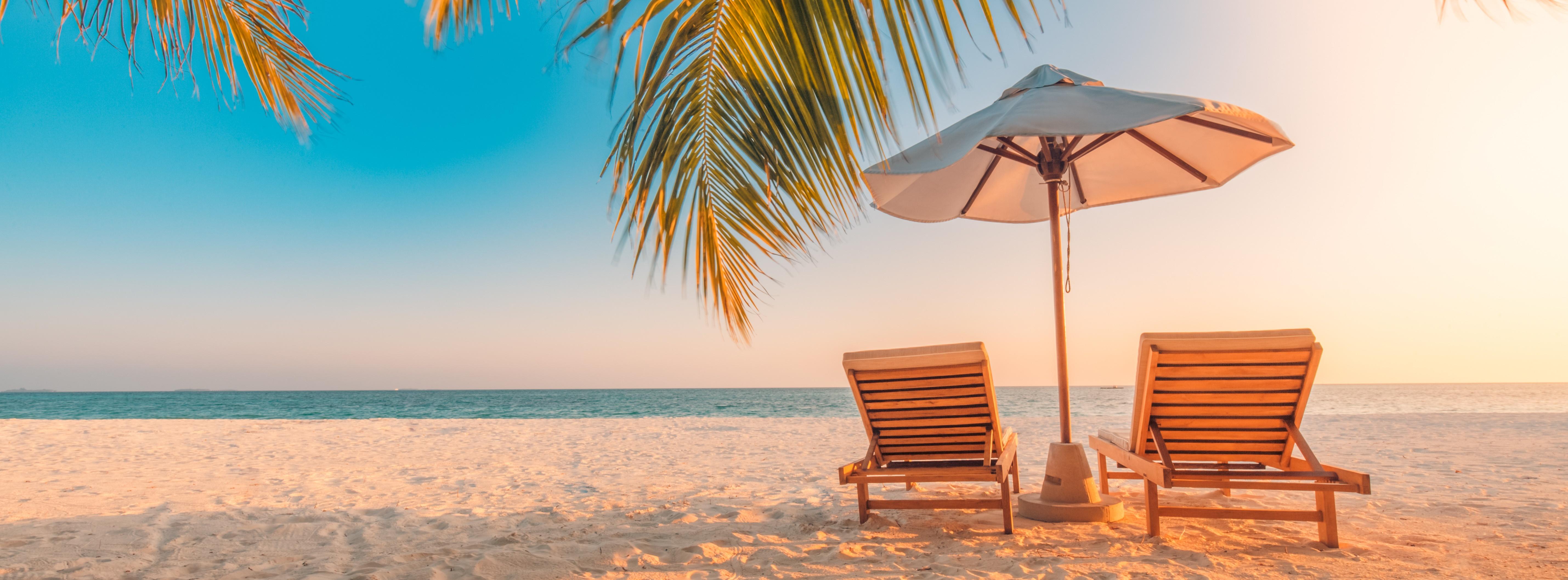 caribbean-strand-strandstoelen