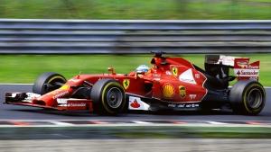 Formule-1-Ferrari-Grand-Prix
