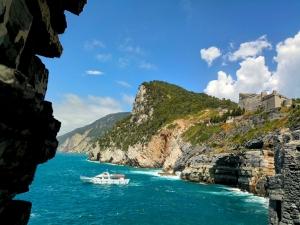 italië-portovenere-bergen-zee