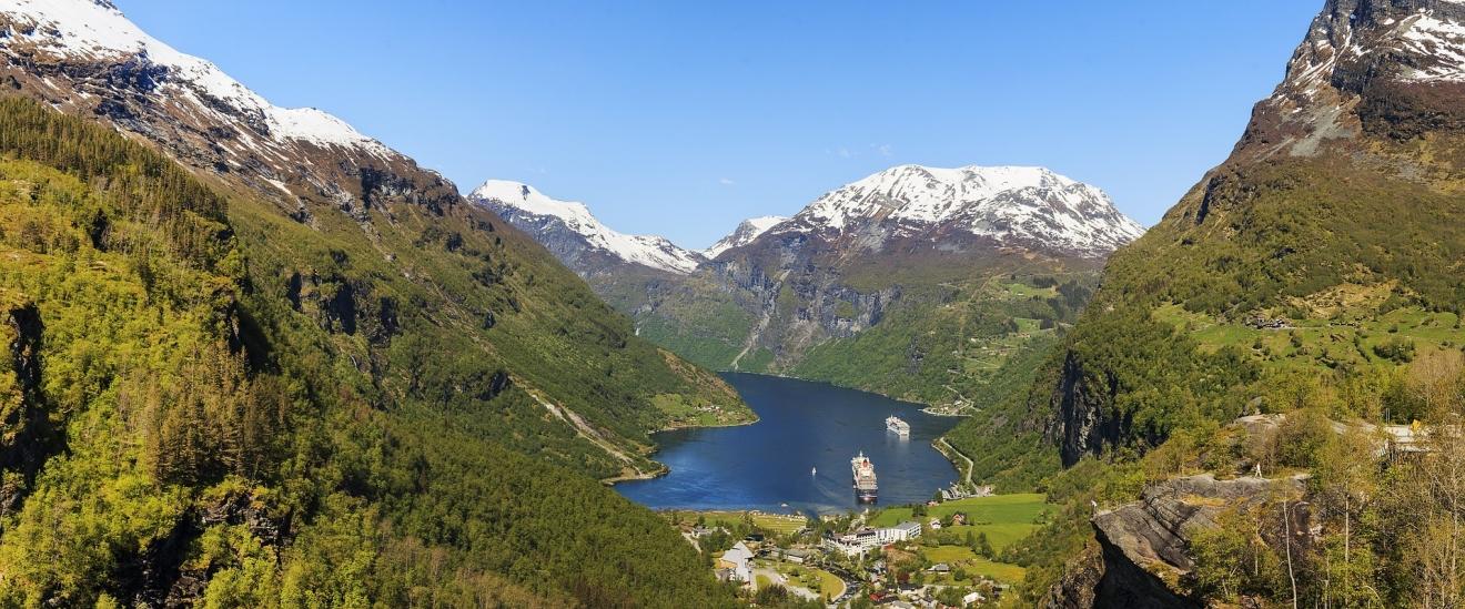 noorwegen-geiranger-slider
