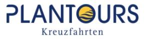plantours-kreuzfarhten-logo-aangepast