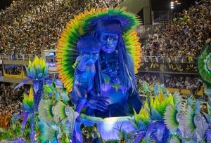 Rio-de-Janeiro-Carnaval-Feest